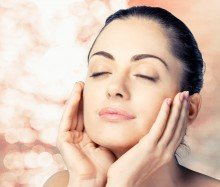 Aphrodite Facial Care