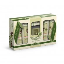 Body Care Kit - Aloe Vera
