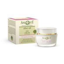 Anti-ageing & Firming Day Cream