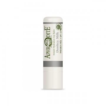 Aphrodite Donkey Milk Intense Hydration Lip Balm