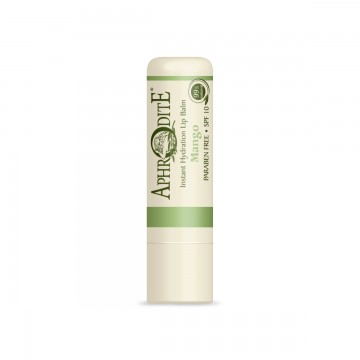 Lip Balm with Mango Scent