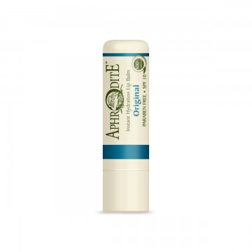 Original Lip Balm Unscented